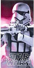 Star Wars Strandtuch 70x140 cm Duschtuch Saunatuch