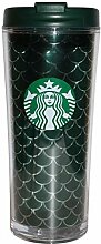 Starbucks Tumbler Madison Mamor Core 16oz
