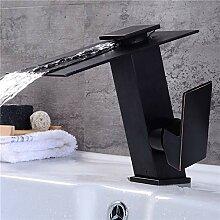 Stark und robustSchöne Form Badezimmer