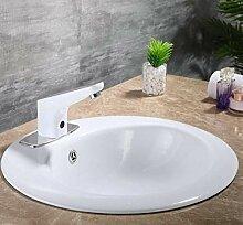 Stark und robustSchöne Form Kitchen Sink