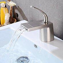 Stark und robustSchöne Form Moderne Kupfer Bad