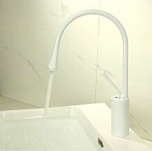 Stark und robustSchöne Form Praktische Küche Bad