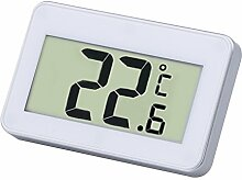 starnearby Digital LCD Thermometer Temperatur