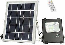 starnearby Solarleuchten für Außen,25 LED