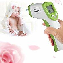 starter Baby-Thermometer - Elektronisches
