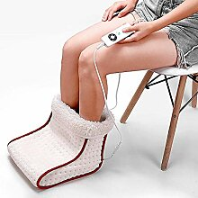 starter Elektrische beheizte Schuhe - Massage