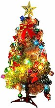 starter Weihnachtsbaum künstliche