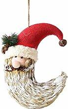 starter Weihnachtsdekoration - Weihnachtsbaum