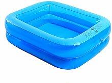 Startseite Kinder Platz Pool/Planschbecken