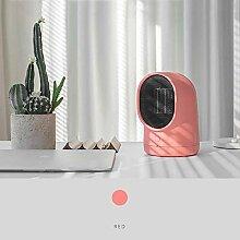 Startseite Mini Elektrische Heizung Persönliche