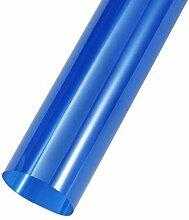 Stationery Einwickelpapier 60 * 60CM Glas