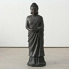 Statue Buddha Colvin Bloomsbury Market