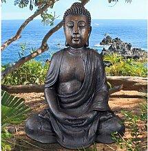 Statue Buddha Design Toscano