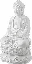 Statue Buddha World Menagerie