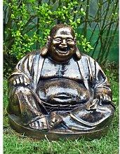 Statue Fisk Bloomsbury Market Farbe: Bronze
