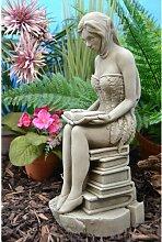 Statue Jaylyn Garten Living