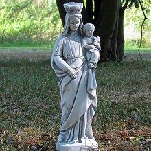 Statue Placerville Garten Living