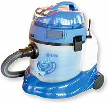 Staubsauger Nass-Trocken Aquafilter2000 - Das Original ! Qualität aus der Europäischen Union - Marke: Allgäuline