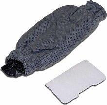 Staubsaugerfilter (Pack) U61