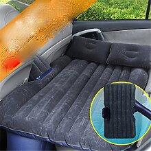 STAZSX Auto Luftmatratze, Heckbett, aufblasbares