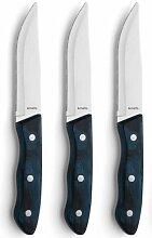 Steakmesser-Set Hercule
