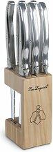 Steakmesser-Set