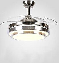 Deckenventilator Mit Lampe günstig online kaufen | LIONSHOME
