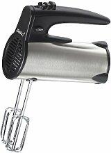 Steba HM2 Hand Mixer