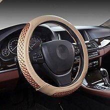Steering wheel cover Maweiwe-iStore Lenkradbezug