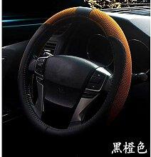 Steering wheel cover Maweiwe-iStore