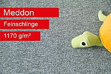 Steffensmeier Teppichboden Meddon Meterware |