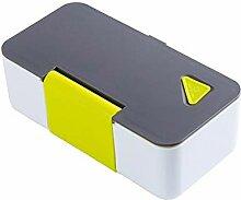 Stehen 650ML Lunch Box Kreative Telefon Bento Box