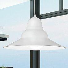 Stehlampe arm gd service vienna 0165 1pp e27 led