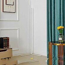 Stehlampe LED Deckenfluter Dimmbar Stehleuchte zum