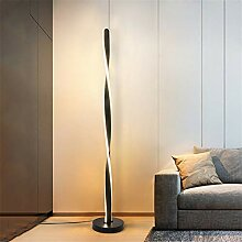 Stehlampe LED Dimmbar 80W Stehleuchte mit