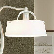 Stehlampe lm-1895 2p e27 e14 led klassische