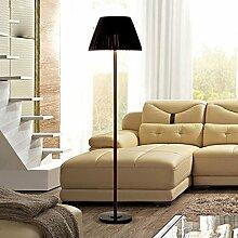 Stehlampe Wohnzimmer Modern günstig online kaufen | LionsHome