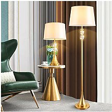 Stehlampe, Stehleuchte Lampen für Wohnzimmer,