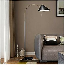 Stehlampe Wohnzimmer LED Stehleuchte