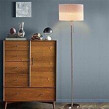 Stehlampe Wohnzimmer Modern Minimalist Nordic Kreative Modische Lampe Schlafzimmer Schlafzimmer Study Lamps