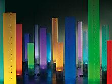 Stehleuchte Chameledeon Color LED Chameledeon,
