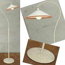Stehleuchte lm-4560 1p e27 led 178h keramik
