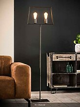 Stehleuchte Peters-Living 3516298 Standlampe