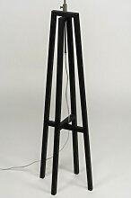 Stehleuchte Sale Industrielook Modern Coole Lampen