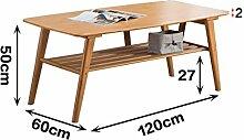 Stehpulte H Kleiner Tisch einfache Tisch einfache