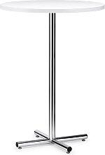 Stehtisch Interstuhl Formeo 70 cm rund Auswahl