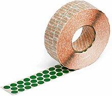 STEIER 3242540 Markierungspunkte grün: Stark