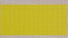 STEIER 5702510 Große Klebeetiketten-Aufkleber: