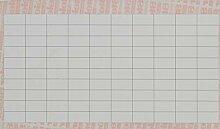 STEIER 5902510 Große Klebeetiketten-Aufkleber: