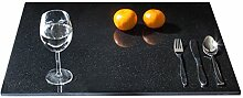 Stein Küchenplatte Arbeitsplatte Servierplatte